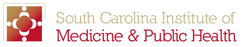 IMPH | South Carolina Institute of Medicine and Public Health